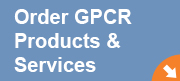 Order GPCR Products & Services